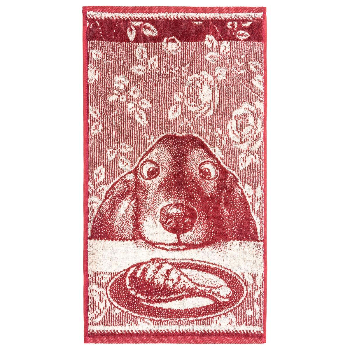 Полотенце арт. 04-0085 р. 30х60Махровые полотенца<br>Плотность ткани:380-400 г/кв. м<br><br>Тип: Полотенце<br>Размер: 30х60<br>Материал: Махра