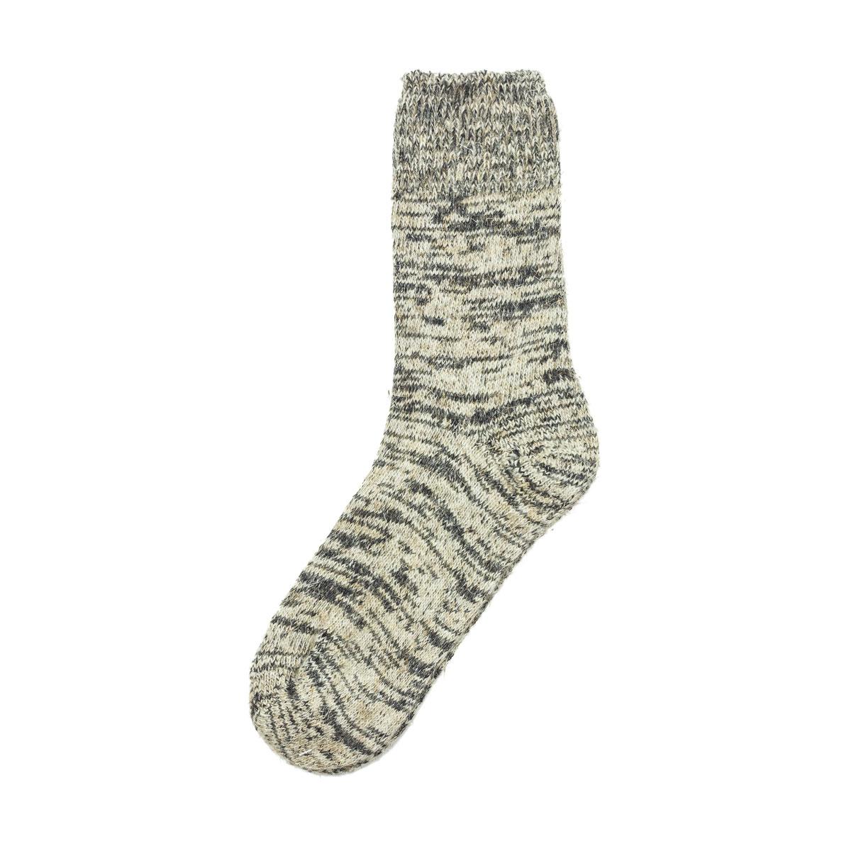 Жен. носки Шерстяные р. 36-39Носки и чулки<br><br><br>Тип: Жен. носки<br>Размер: 36-39<br>Материал: Овечья шерсть