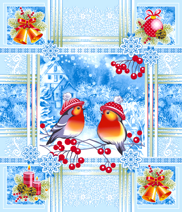 Вафельное полотенце Волшебство р. 47х60Вафельные полотенца<br>Плотность ткани: 170 г/кв. м<br><br>Тип: Вафельное полотенце<br>Размер: 47х60<br>Материал: Вафельное полотно