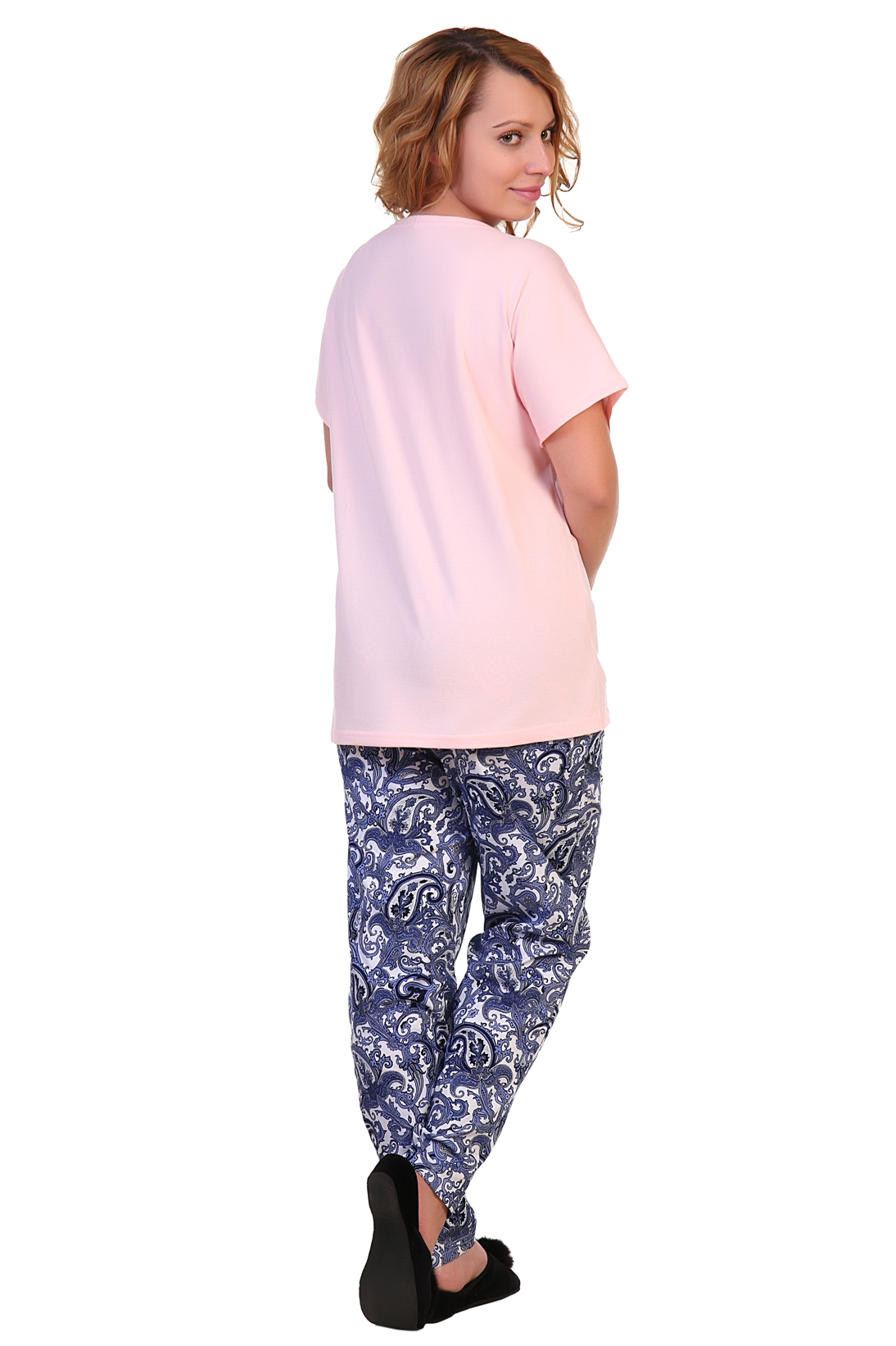 Жен. костюм арт. 16-0273