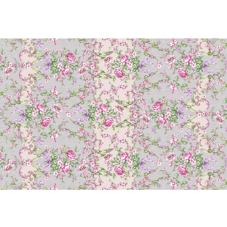 Вафельное полотенце Оранжерея р. 47х70Вафельные полотенца<br>Плотность ткани: 170 г/кв. м<br><br>Тип: Вафельное полотенце<br>Размер: 47х70<br>Материал: Вафельное полотно