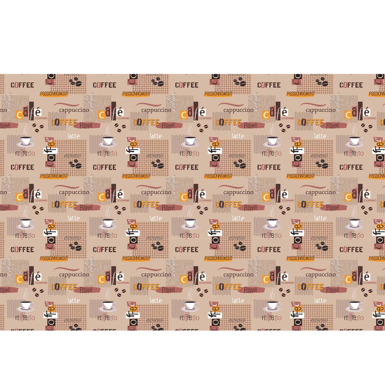 Вафельное полотенце Тет-а-тет р. 100х150Вафельные полотенца<br>Плотность ткани: 170 г/кв. м<br><br>Тип: Вафельное полотенце<br>Размер: 100х150<br>Материал: Вафельное полотно