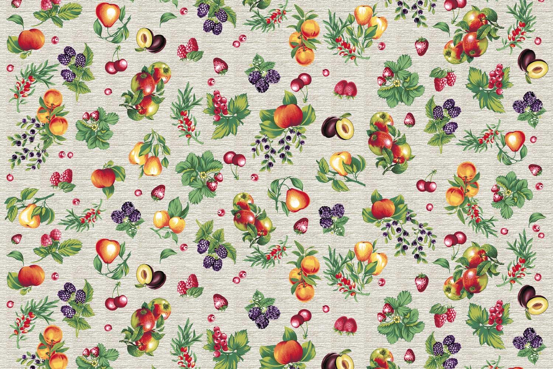 Вафельное полотенце Ягодка р. 47х70Вафельные полотенца<br>Плотность ткани: 170 г/кв. м<br><br>Тип: Вафельное полотенце<br>Размер: 47х70<br>Материал: Вафельное полотно