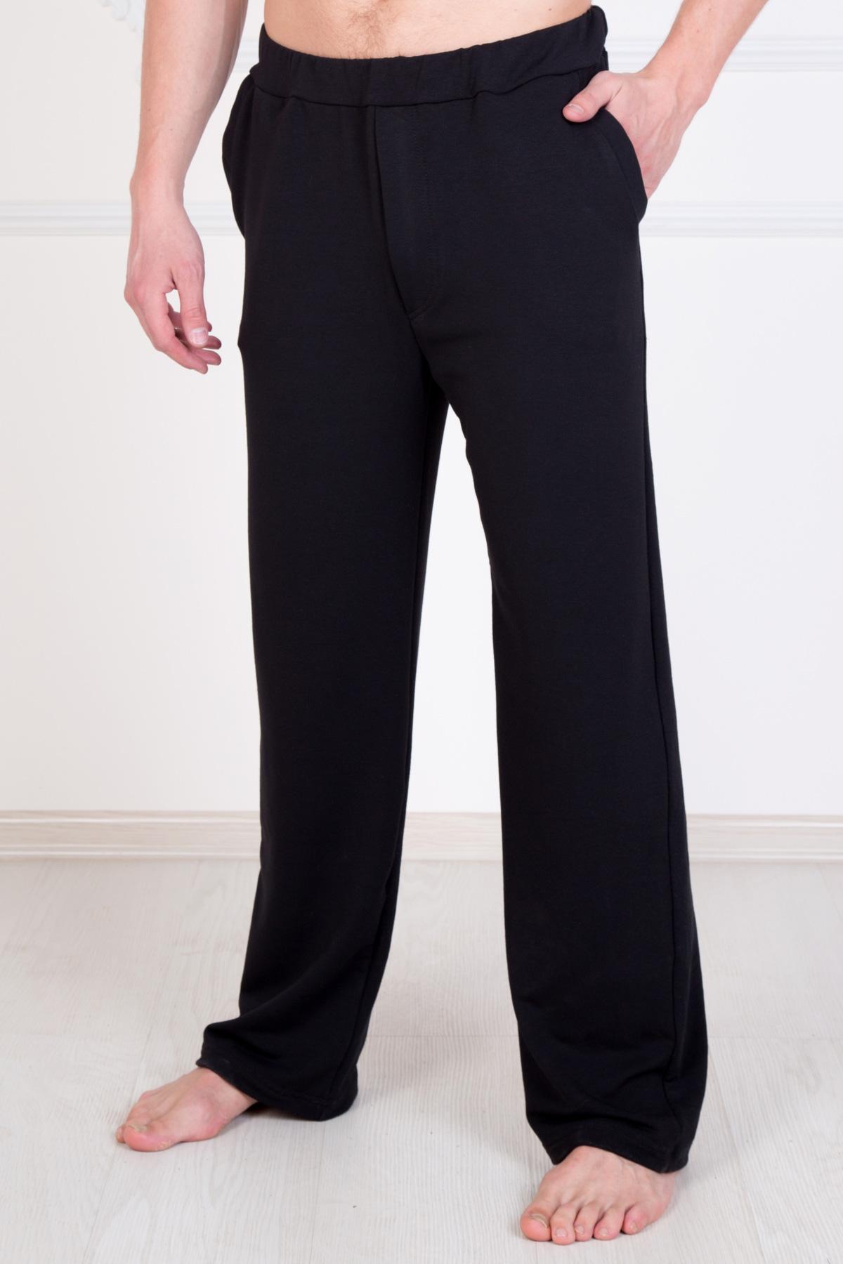 Муж. брюки  Стэн  р. 62 - Мужская одежда артикул: 16164