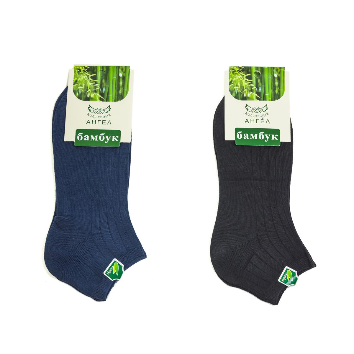 Муж. носки арт. 12-0125 Белый р. 42-48 rocawear ремень rocawear rw1227 черный