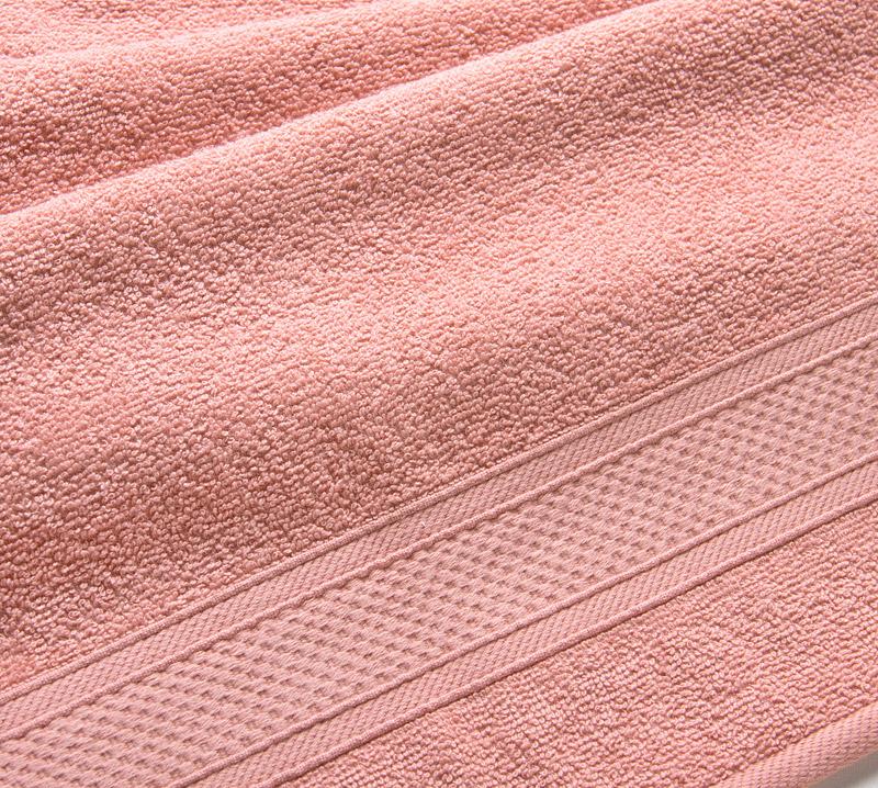Полотенце арт. 03-0686 Кремовый р. 40х70Полотенца<br>Плотность ткани: 400 г/кв. м<br><br>Тип: Полотенце<br>Размер: 40х70<br>Материал: Махра
