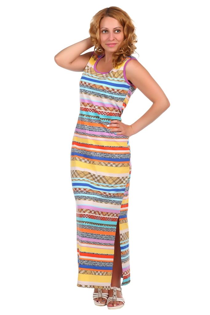 Жен. платье арт. 16-0381 Сирень р. 48 жен платье арт 16 0255 василек р 48