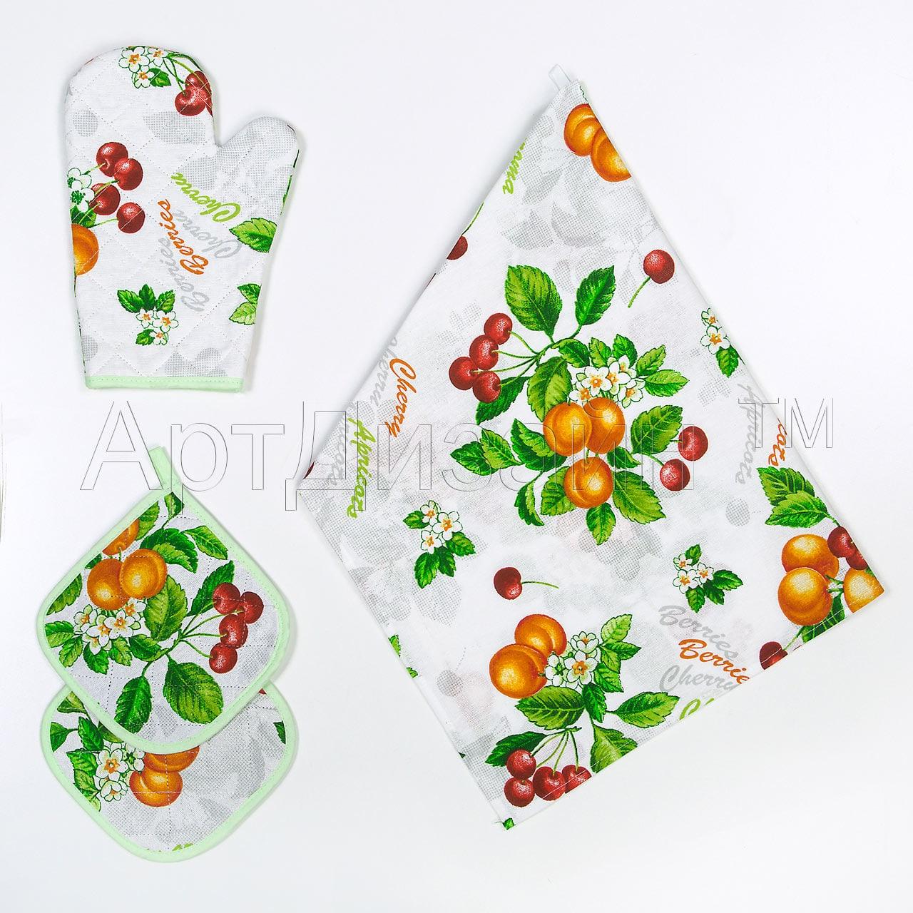 Кухонные принадлежности Конфитюр р. 4 пред. delphi конфитюр апельсиновый v halvatzis 370 г
