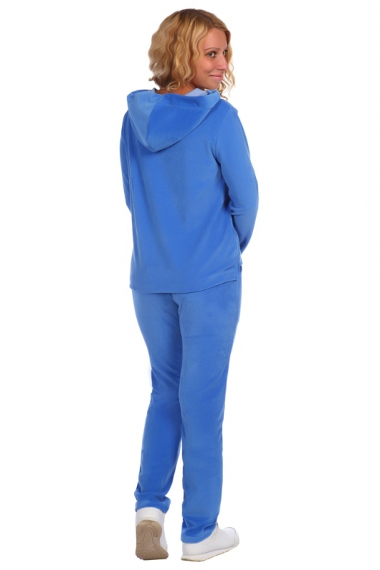 Жен. костюм арт. 16-0392