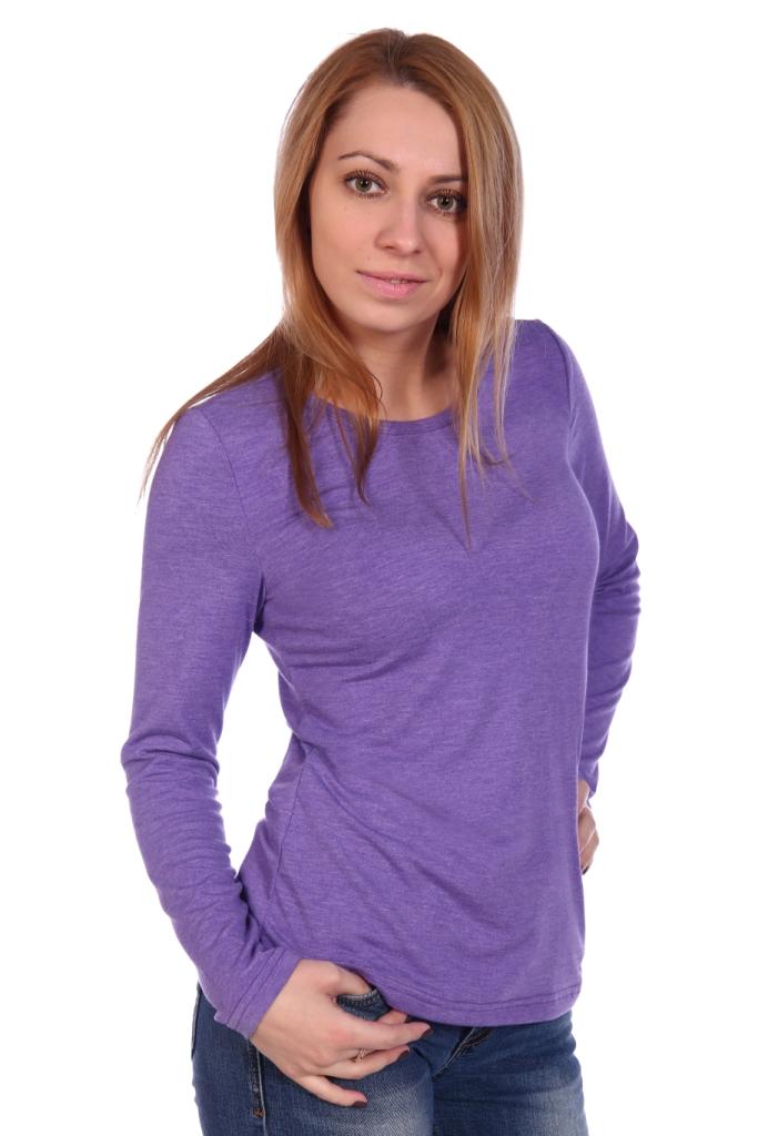 Жен. блуза арт. 16-0499