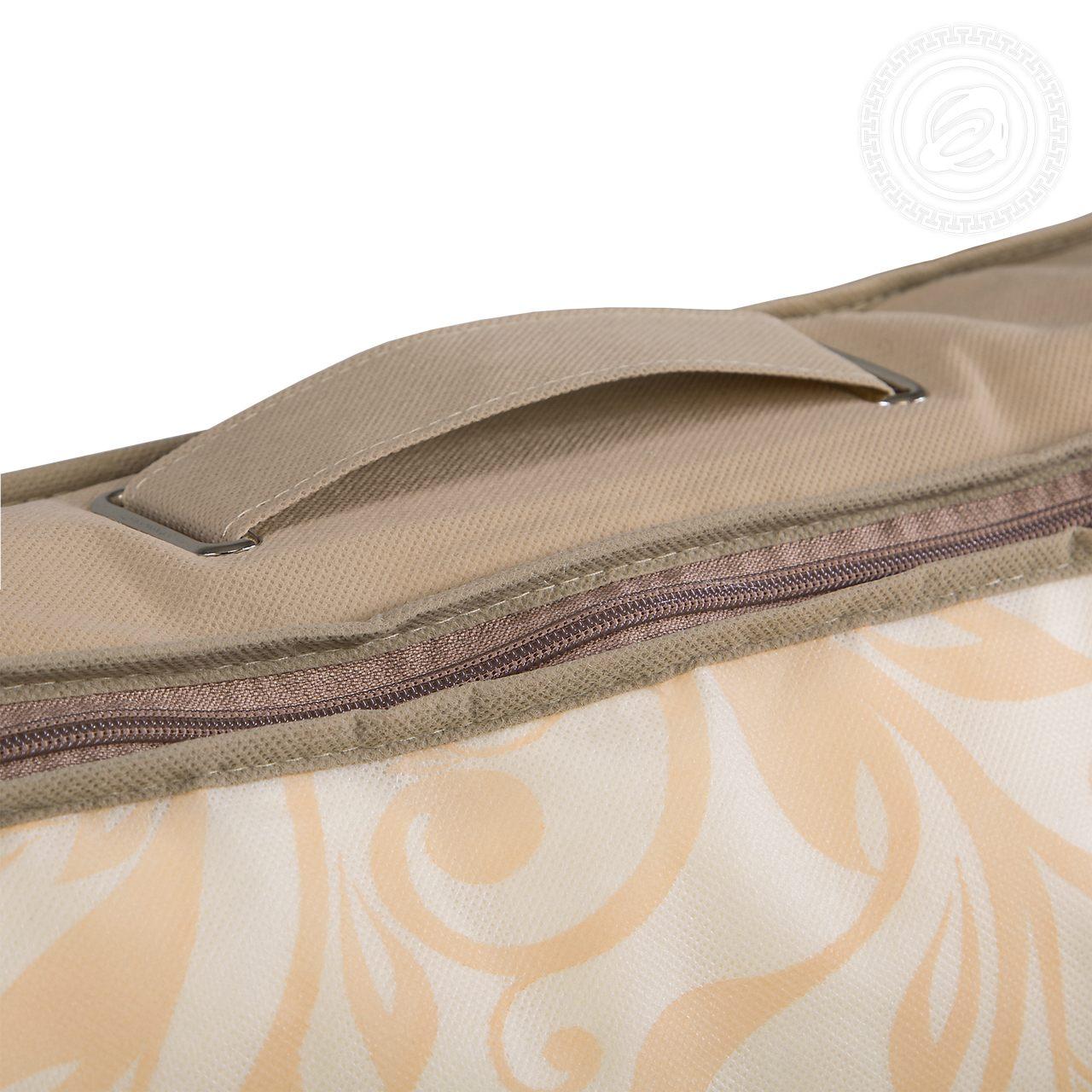 Одеяло кашемир premium р. 110х140