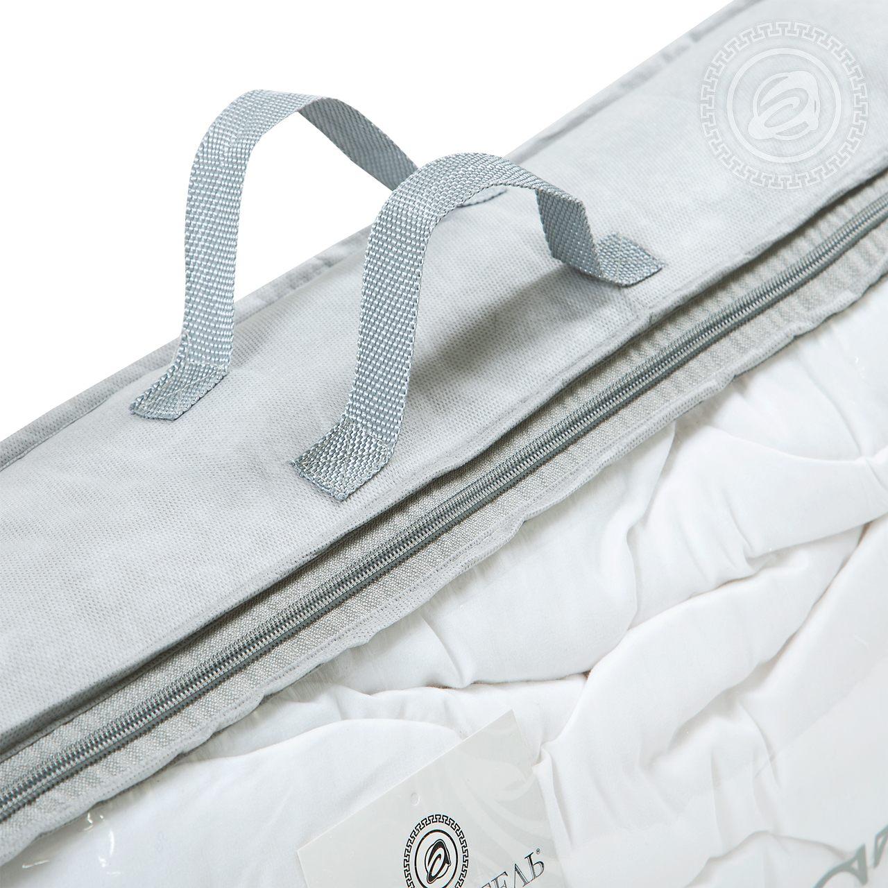 Одеяло меринос soft collection