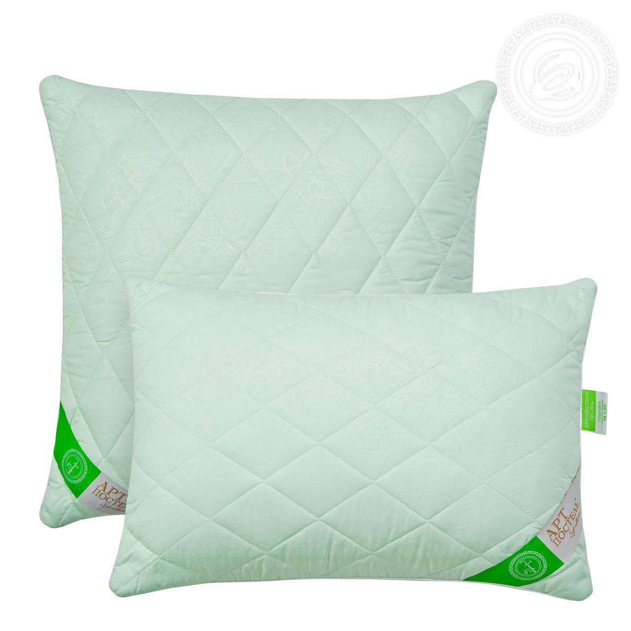 Подушка \
