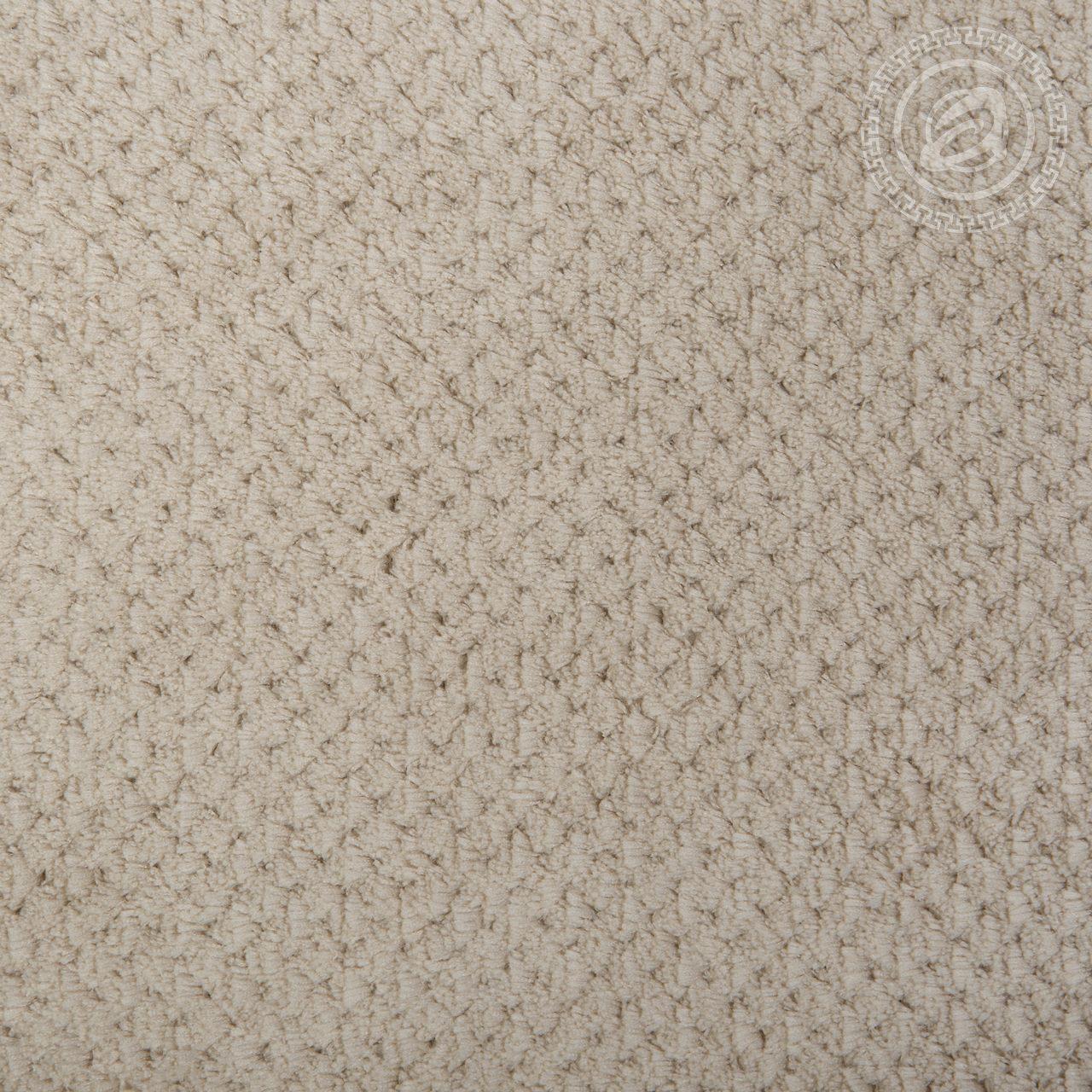 Набор для сауны арт. 01-0625 коричневый р. 2 пред.