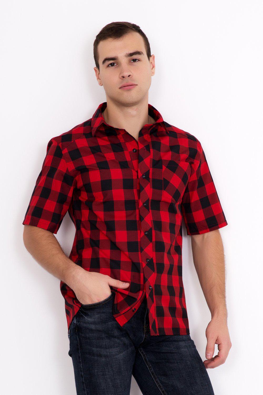 Муж. рубашка