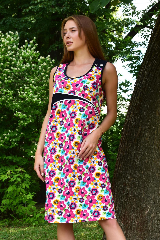 Жен. платье