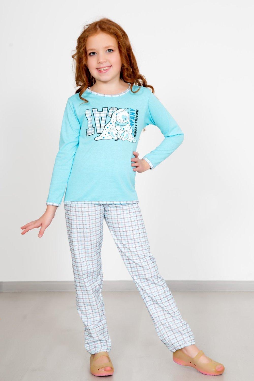 Дет. пижама