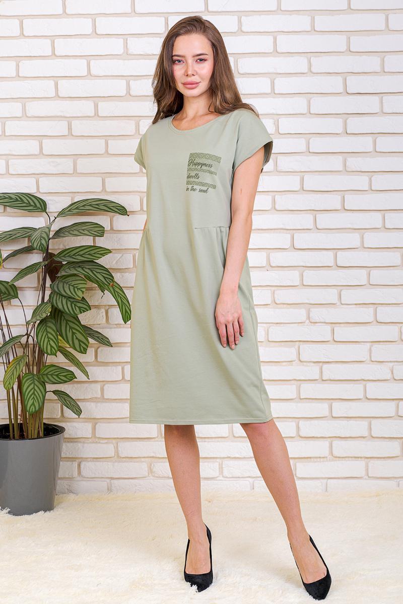 Жен. платье \