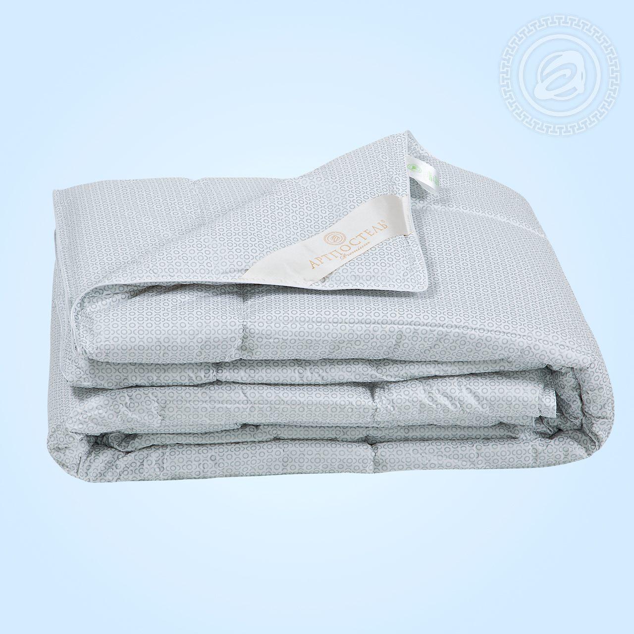 """Одеяло """"Меринос Premium"""" р. 110х140 — Меринос Premium"""