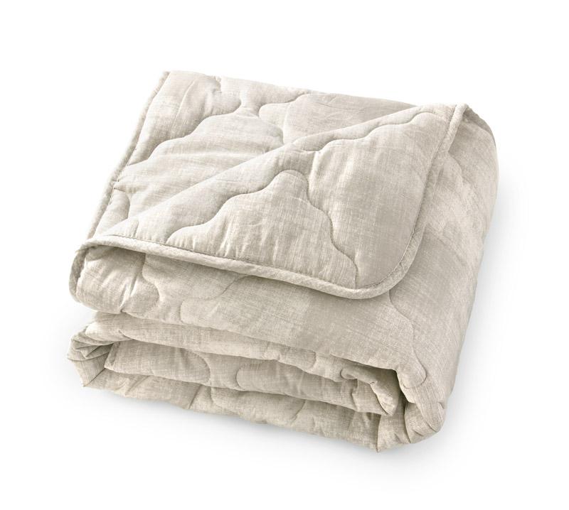 """Одеяло """"Бамбук-хлопок"""" р. 172х205 — Бамбук-хлопок"""
