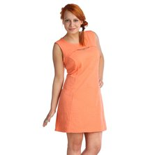 Платье арт. 16-0024 Коралл