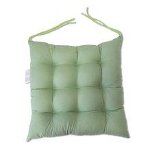 """Подушка на стул """"Комфорт"""""""