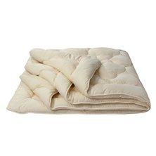 """Одеяло """"Золотое руно"""" Комфорт"""