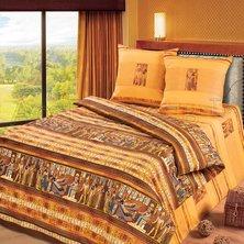 """Комплект постельного белья """"Египет"""""""