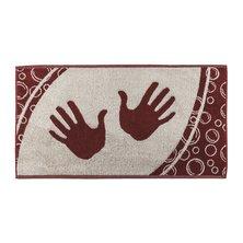 """Полотенце """"Для рук"""" арт. 0521"""