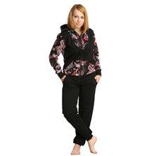 Женский костюм «Дженн» арт. 0292