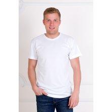 """Муж. футболка """"Денис"""" р. 48"""