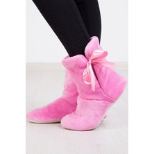 "Обувь ""Барби"" р. 32-34"
