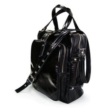 "Муж. сумка ""Модель № 7-2"""