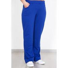 Жен. брюки арт. 18-0216 р. 44