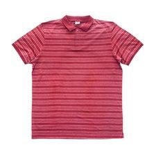 Муж. футболка арт. 04-0046 Бордовый р. 58