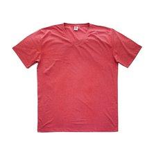 Муж. футболка арт. 04-0042 р. 58