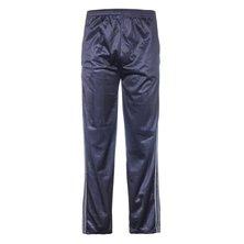 Муж. брюки арт. 12-0064 р. 46