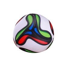 """Игрушка-подушка """"Мяч футбол"""""""