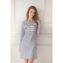 Жен. платье арт. 19-0110 р. 42