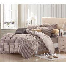 """Комплект постельного белья """"Тофи"""""""