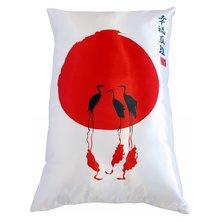 "Подушка ""Япония"" арт. 20-0286"