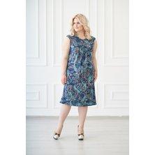Платье арт. 19-0138