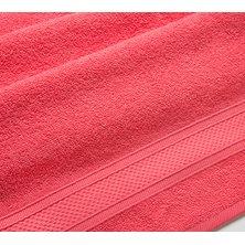 Полотенце арт. 03-0684 Коралл