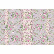 """Вафельное полотенце """"Оранжерея"""" р. 47х70"""