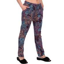 Жен. брюки арт. 16-0141 Марсала р. 46