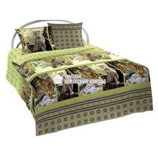 Комплект постельного белья арт. 21-0009
