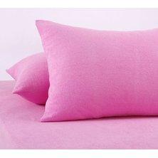 Наволочки арт. 03-0753 Розовый