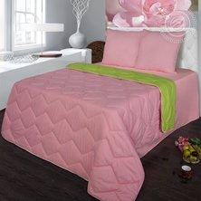 """Одеяло """"Comfort"""" Розовый"""