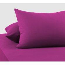 """Наволочки """"Фиолетовый"""""""