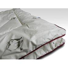 """Одеяло """"Шерсть яка"""" Оригинал"""